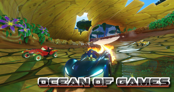 Team-Sonic-Racing-CODEX-Free-Download-4-OceanofGames.com_.jpg