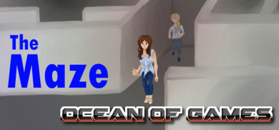 The-Maze-PLAZA-Free-Download-1-OceanofGames.com_.jpg