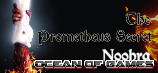 The-Prometheus-Secret-Noohra-v1.32-PLAZA-Free-Download-1-OceanofGames.com_.jpg