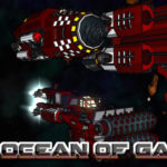 Void Destroyer 2 Big Red PLAZA Free Download