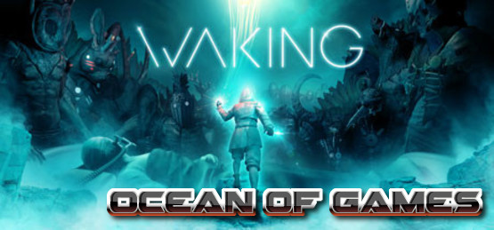Waking-HOODLUM-Free-Download-1-OceanofGames.com_.jpg