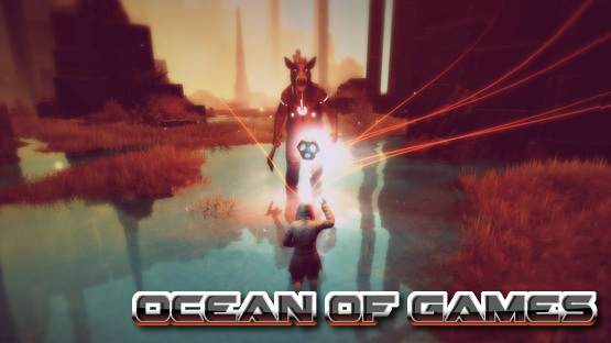 Waking-HOODLUM-Free-Download-2-OceanofGames.com_.jpg