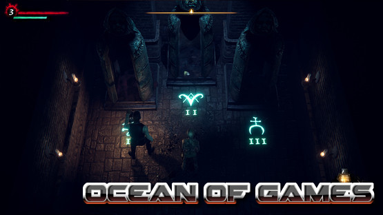 Westmark-Manor-CODEX-Free-Download-2-OceanofGames.com_.jpg
