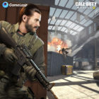 Call of Duty: Mobile Free Download