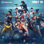 FREE FIRE Free Download