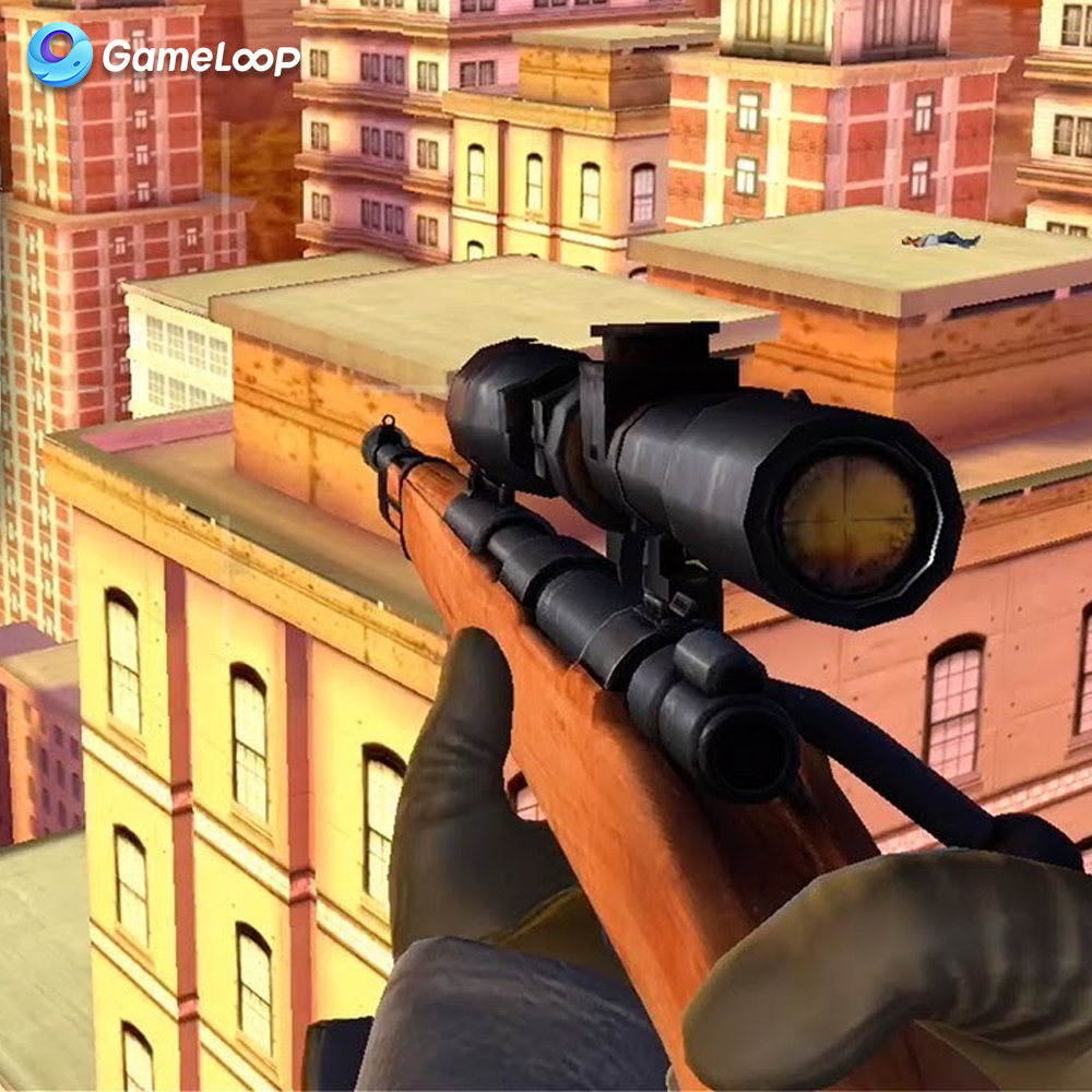 Download 3d game maker for windows 7
