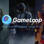 GameLoop Free Download