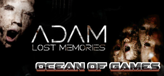 Adam-Lost-Memories-CODEX-Free-Download-1-OceanofGames.com_.jpg