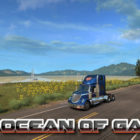 American Truck Simulator Idaho CODEX Free Download