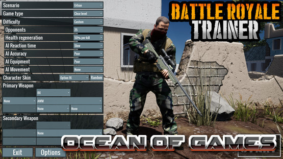 Battle-Royale-Trainer-TiNYiSO-Free-Download-2-OceanofGames.com_.jpg
