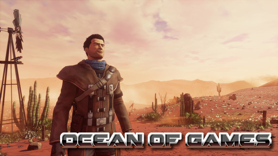 Beyond-a-Steel-Sky-HOODLUM-Free-Download-2-OceanofGames.com_.jpg