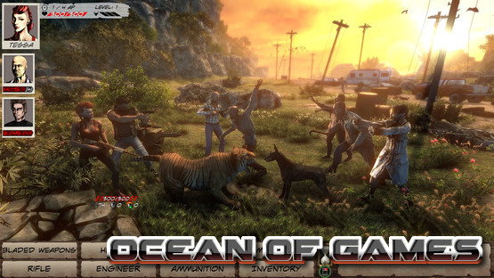 Dead-Age-2-Early-Access-Free-Download-2-OceanofGames.com_.jpg