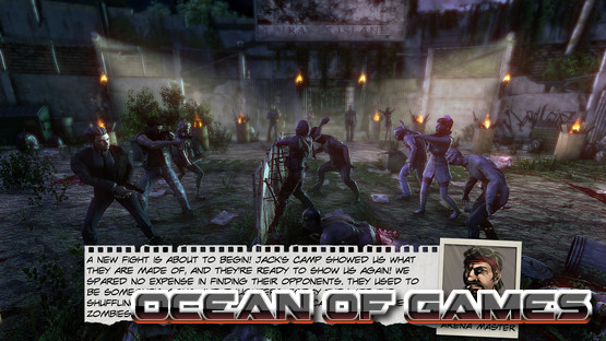 Dead-Age-2-Early-Access-Free-Download-3-OceanofGames.com_.jpg