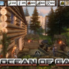 Dead Age 2 Early Access Free Download