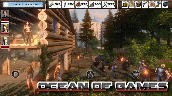 Dead-Age-2-Early-Access-Free-Download-4-OceanofGames.com_.jpg