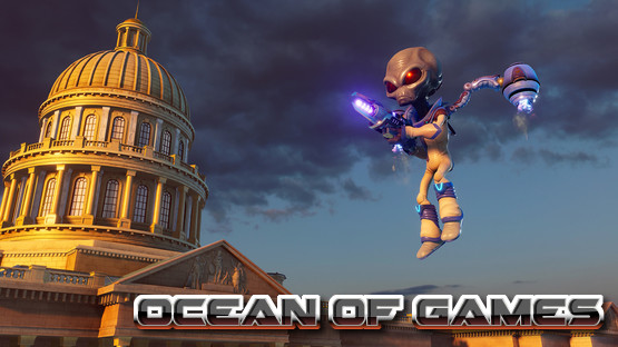 Destroy-All-Humans-ALI213-Free-Download-2-OceanofGames.com_.jpg