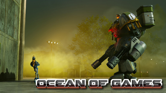 Destroy-All-Humans-ALI213-Free-Download-4-OceanofGames.com_.jpg