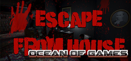 Escape-From-House-PLAZA-Free-Download-1-OceanofGames.com_.jpg
