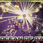Forager Evolved SiMPLEX Free Download