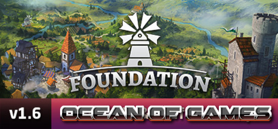 Foundation-Minerals-And-Craftmanship-Early-Access-Free-Download-1-OceanofGames.com_.jpg