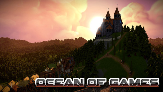 Foundation-Minerals-And-Craftmanship-Early-Access-Free-Download-2-OceanofGames.com_.jpg