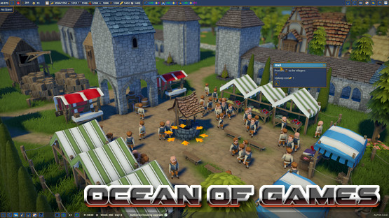 Foundation-Minerals-And-Craftmanship-Early-Access-Free-Download-3-OceanofGames.com_.jpg