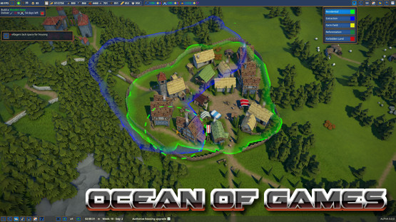 Foundation-Minerals-And-Craftmanship-Early-Access-Free-Download-4-OceanofGames.com_.jpg