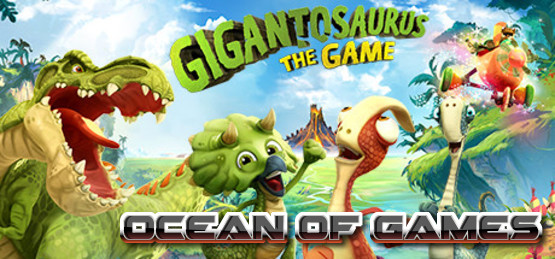 Gigantosaurus-The-Game-PLAZA-Free-Download-1-OceanofGames.com_.jpg