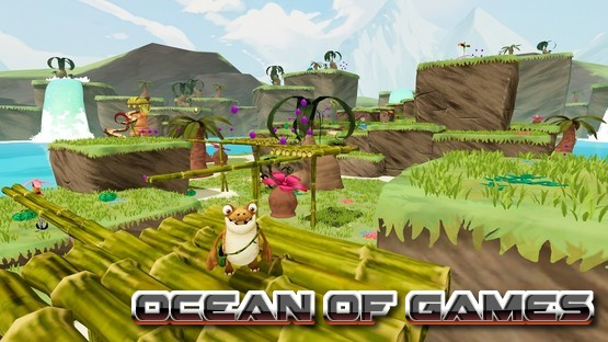 Gigantosaurus-The-Game-PLAZA-Free-Download-2-OceanofGames.com_.jpg