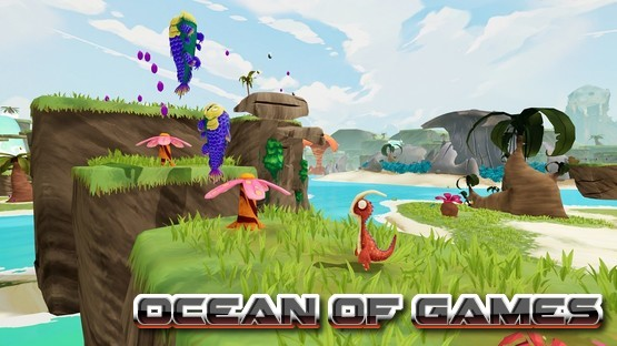 Gigantosaurus-The-Game-PLAZA-Free-Download-3-OceanofGames.com_.jpg