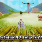 Gigantosaurus The Game PLAZA Free Download