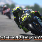 MotoGP 20 Junior Team CODEX Free Download