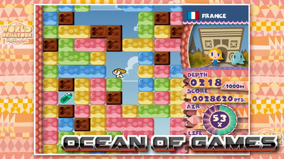 Mr-DRILLER-DrillLand-Goldberg-Free-Download-2-OceanofGames.com_.jpg