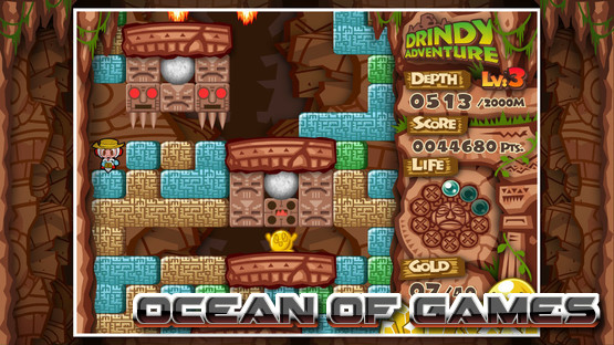 Mr-DRILLER-DrillLand-Goldberg-Free-Download-4-OceanofGames.com_.jpg