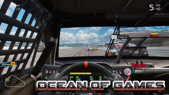 NASCAR-Heat-5-CODEX-Free-Download-2-OceanofGames.com_.jpg