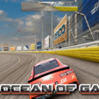 NASCAR Heat 5 CODEX Free Download