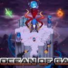 Nexomon PLAZA Free Download