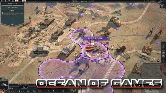 Panzer-Corps-2-Axis-Operations-Spanish-Civil-War-CODEX-Free-Download-3-OceanofGames.com_.jpg