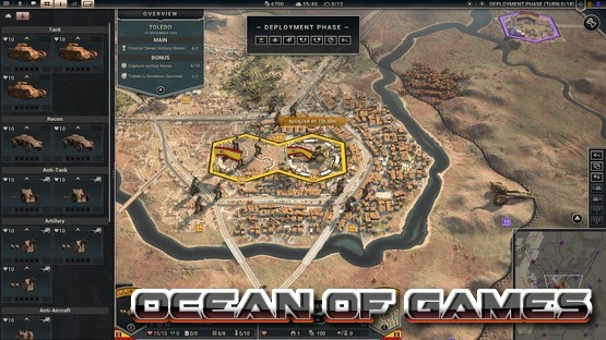 Panzer-Corps-2-Axis-Operations-Spanish-Civil-War-CODEX-Free-Download-4-OceanofGames.com_.jpg