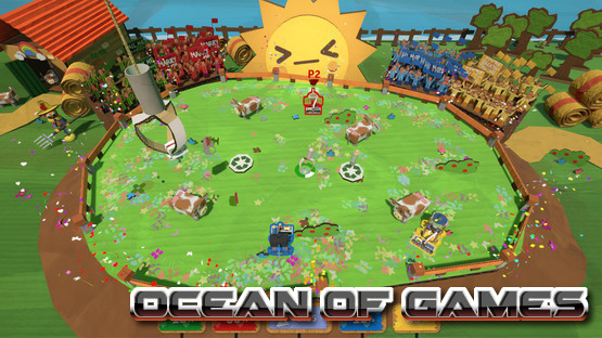 Pillowheads-Its-Party-Time-PLAZA-Free-Download-2-OceanofGames.com_.jpg