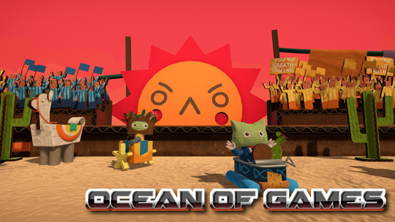 Pillowheads-Its-Party-Time-PLAZA-Free-Download-3-OceanofGames.com_.jpg