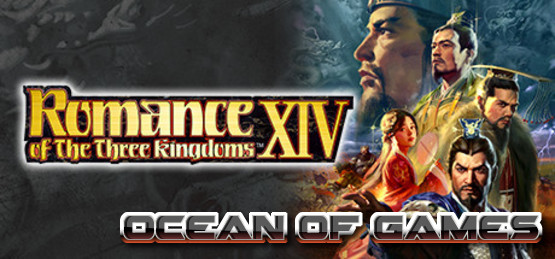 ROMANCE-OF-THE-THREE-KINGDOMS-XIV-SKIDROW-Free-Download-1-OceanofGames.com_.jpg