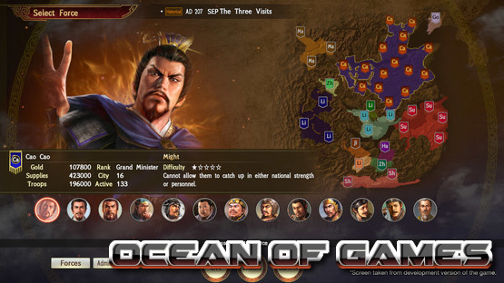 ROMANCE-OF-THE-THREE-KINGDOMS-XIV-SKIDROW-Free-Download-2-OceanofGames.com_.jpg