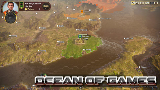 ROMANCE-OF-THE-THREE-KINGDOMS-XIV-SKIDROW-Free-Download-3-OceanofGames.com_.jpg