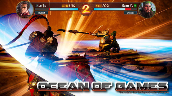 ROMANCE-OF-THE-THREE-KINGDOMS-XIV-SKIDROW-Free-Download-4-OceanofGames.com_.jpg