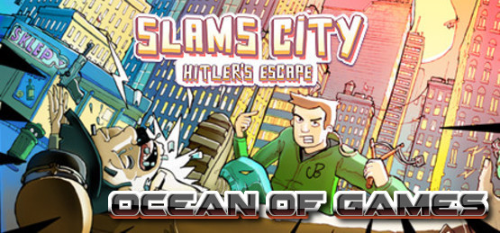 Slams-City-Hitlers-Escape-DOGE-Free-Download-1-OceanofGames.com_.jpg