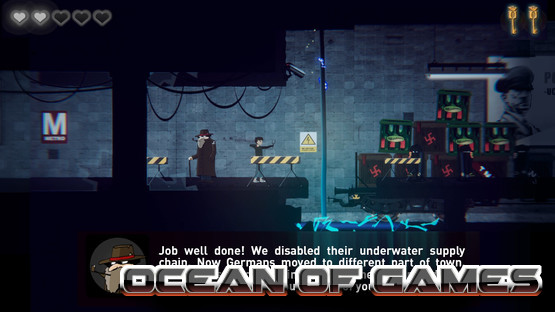 Slams-City-Hitlers-Escape-DOGE-Free-Download-2-OceanofGames.com_.jpg