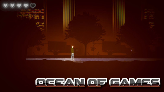Slams-City-Hitlers-Escape-DOGE-Free-Download-3-OceanofGames.com_.jpg