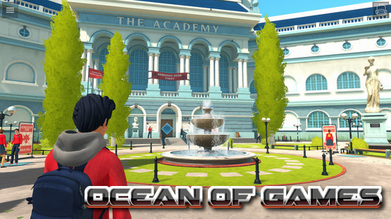 The-Academy-The-First-Riddle-PLAZA-Free-Download-2-OceanofGames.com_.jpg