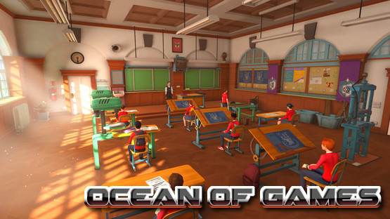 The-Academy-The-First-Riddle-PLAZA-Free-Download-3-OceanofGames.com_.jpg